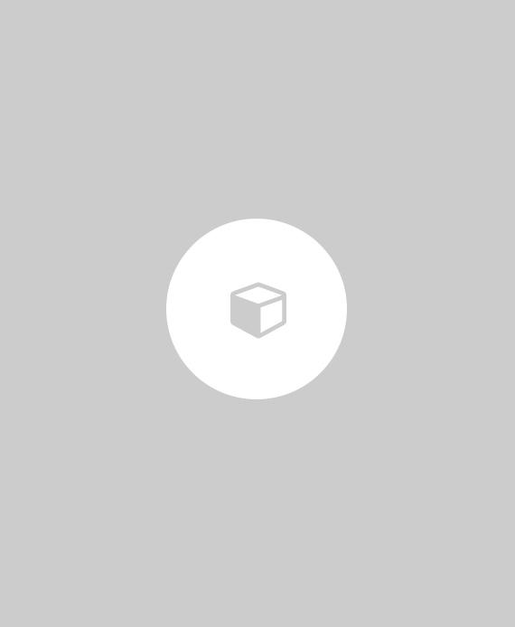 «Управление закупками (Контрактный управляющий)» 502 часа ДИСТАНТ