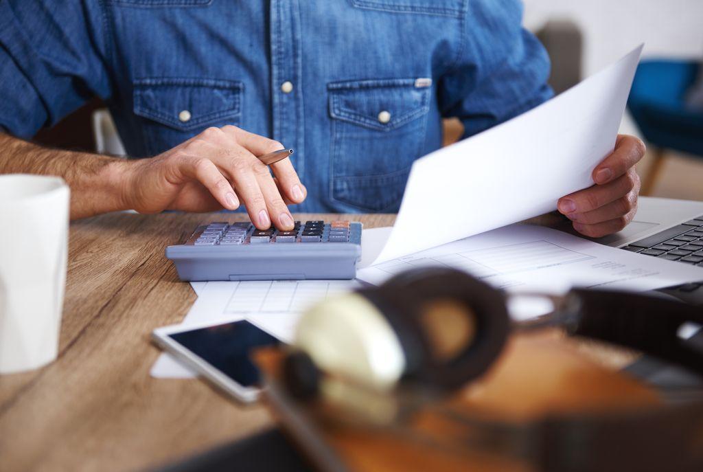 Актуальные вопросы организации закупочной деятельности
