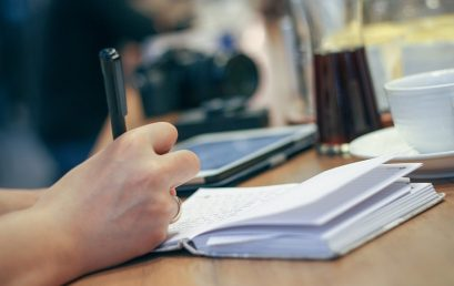 Минфин: госзаказчикам не нужно самостоятельно разрабатывать типовую документацию о закупке