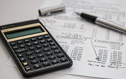 Казначейство назвало самые распространенные ошибки при госзакупках