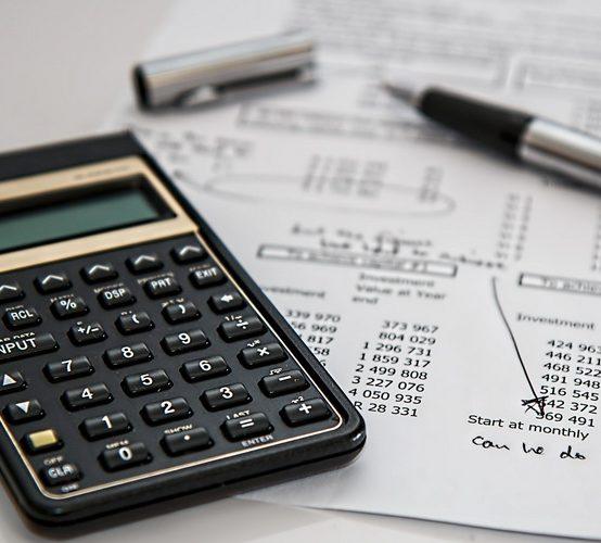 Актуальные изменения бухгалтерского (бюджетного) учета
