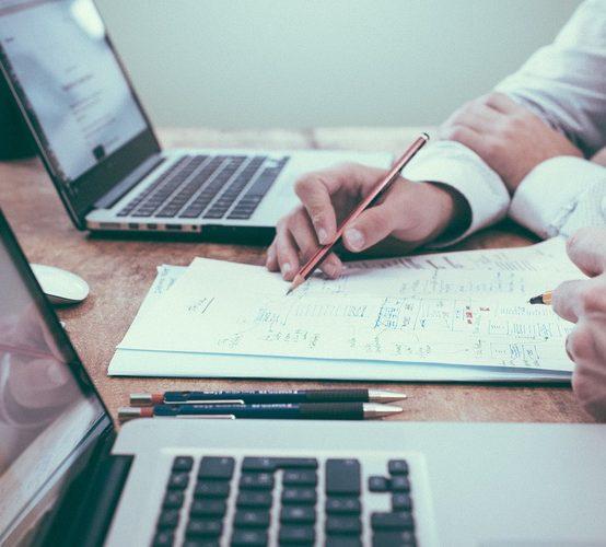 Утверждены новые типовые контракты на закупку электронной и транспортной техники взамен действовавших ранее