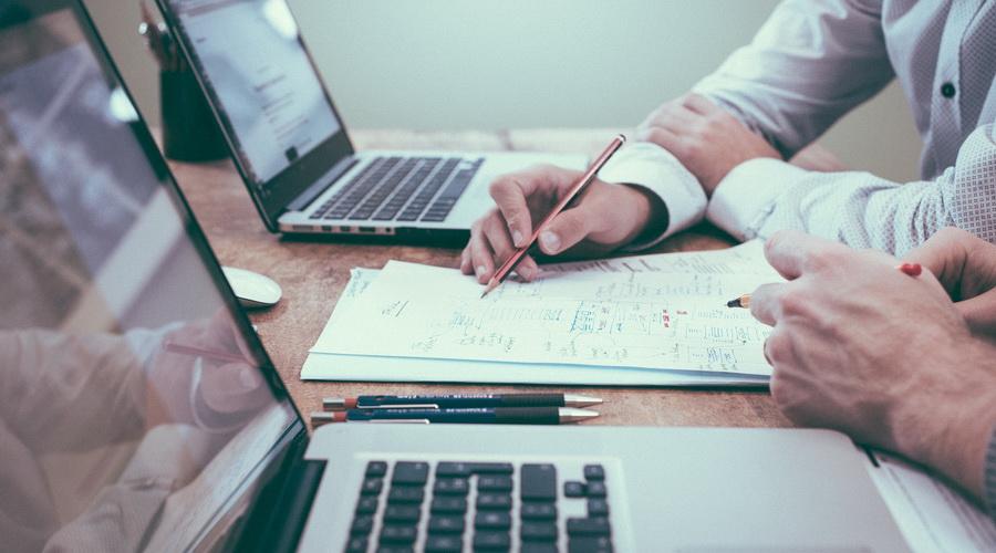 Как указывать сведения в обращении об определении едпоставщика по 44-ФЗ
