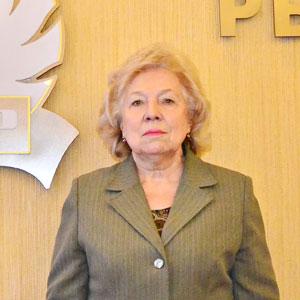 Шишкина Наталья Павловна