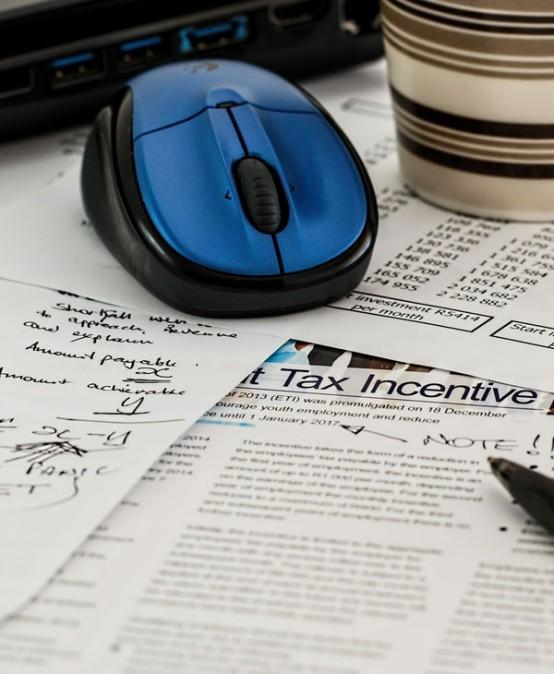 Управление государственными и муниципальными закупками (контрактный управляющий)