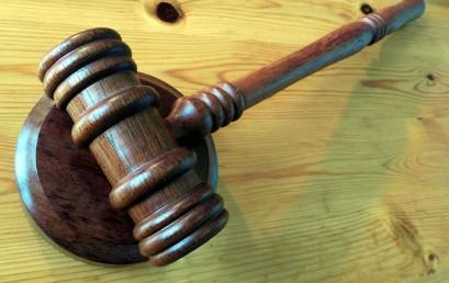 Поправки в закон о госзакупках
