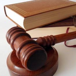 Закупочная деятельность в соответствии с Федеральным законом от 18.07.2011 года № 223-ФЗ