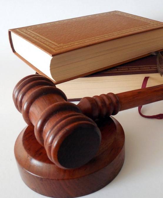 Организация закупочной деятельности в соответствии с ФЗ № 223