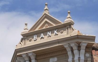 Банки будут наказывать за нарушения при сопровождении госзаказа