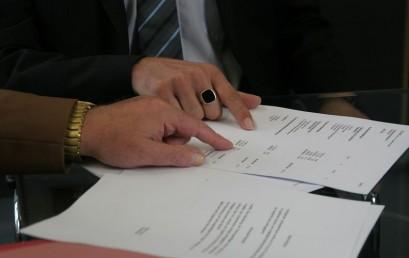 Минстрой России даны полномочия по установлению порядка определения начальной цены по закупкам в сфере градостроительной деятельности (Закон № 44-ФЗ)