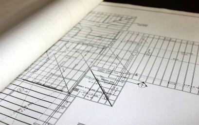 НМЦК и цену контракта с единственным поставщиком закупок в градостроительстве будет определять Минстрой России