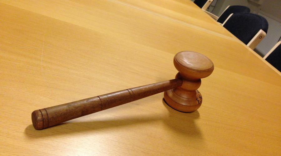 ФАС: число уголовных дел о нарушении конкуренции растет