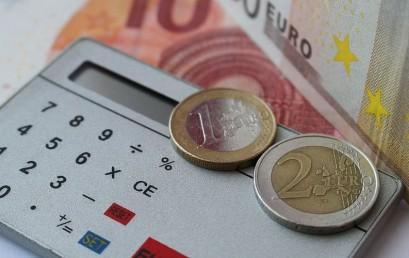 В рамках Закона 44-ФЗ утверждён порядок контроля информации в сфере закупок