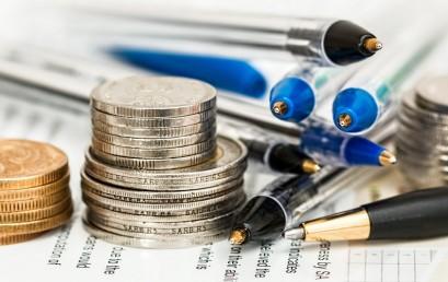 Изменены Правила казначейского сопровождения (Закон № 44-ФЗ)