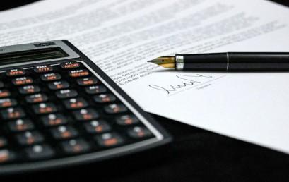 Утвержден регламент ведомственного контроля за госзакупками отдельных юрлиц