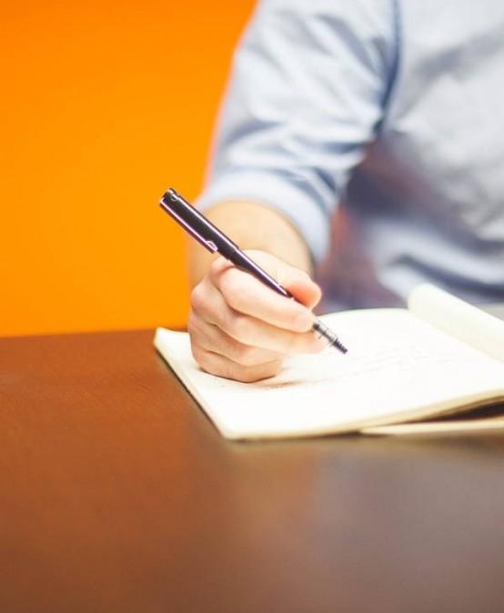Интенсив делового русского языка. Письменная и устная деловая речь, подготовка служебных документов