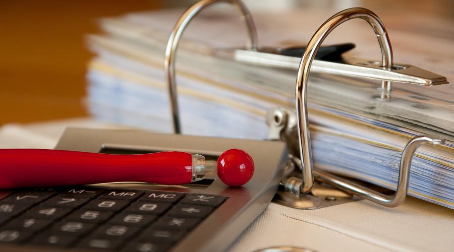 Правительство скорректировало правила взимания платы за участие в госзакупке