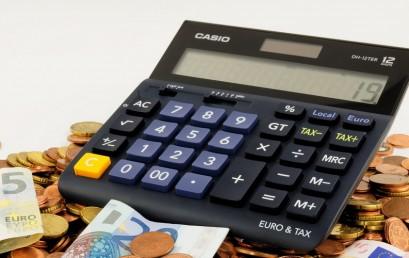Внесены изменения в правила нормирования в сфере закупок