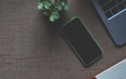 Изменятся требования к офисному ПО, предназначенному для установки на мобильные устройства