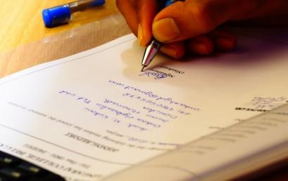 Изменен объём предоставления преимуществ МСП в закупках по Закону № 223-ФЗ