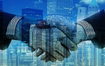 Установлены порядок и основания заключения контрактов на строительство «под ключ» (Закон № 44-ФЗ)