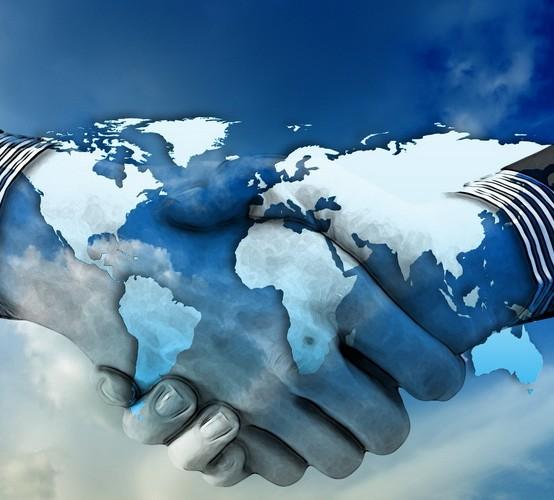 Переговоры и деловые коммуникации
