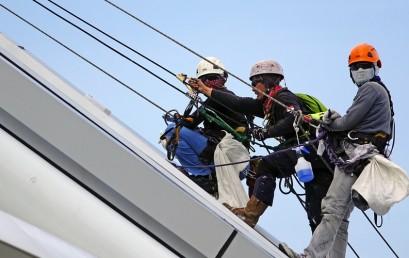 Установлены специальные требования к строительным контрактам, заключаемым в рамках Закона № 44-ФЗ