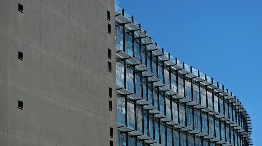 ФАС предложила ОНФ подключиться к контролю госзакупок ГСМ и торгов госимуществом