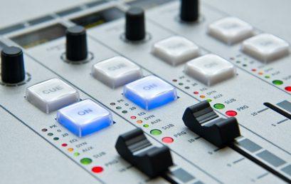 Установлены ограничения на допуск иностранной радиоэлектронной продукции при закупках для гос. и мун. нужд (Закон № 44-ФЗ)