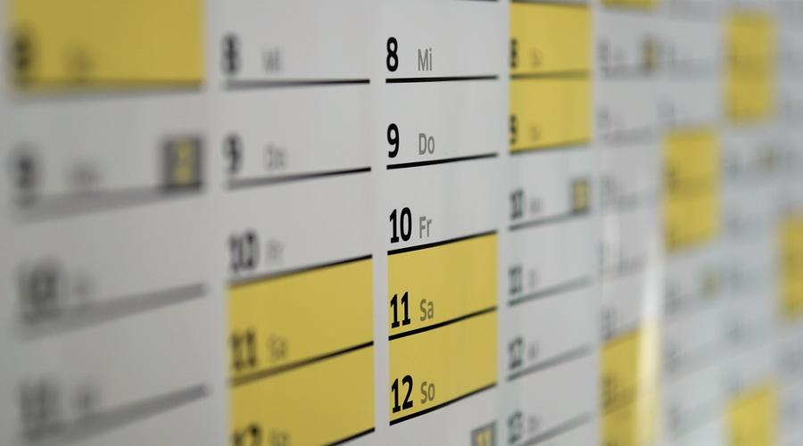 С 02 августа 2019 года вносятся изменения в Правила ведения Реестра недобросовестных поставщиков в рамках 44-ФЗ