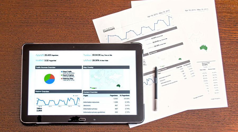 Законопроект об исчерпывающие требованиях к МСП при госзакупках
