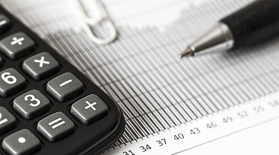 Малому бизнесу возместят расходы по кредитам под залог интеллектуальных прав