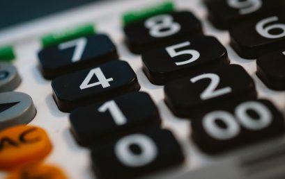 Закупки госкомпаний у субъектов МСП переведены на ЭТП для госзакупок