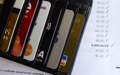 Выдавать гарантии по госзакупкам смогут только банки с высоким рейтингом