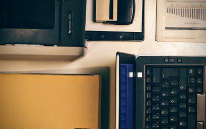 Большинство площадок установили плату за участие в электронных закупках