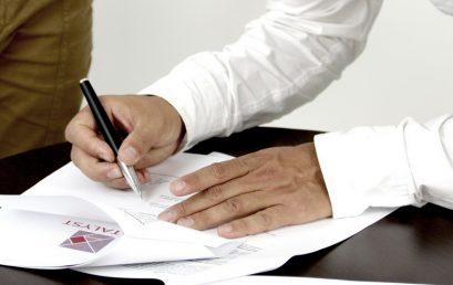 Кассация поддержала ФАС в защите прав МСП на госзакупках