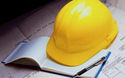 Минфин разъяснил особенности определения НМЦК для работ по текущему ремонту