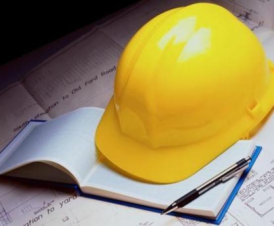 Охрана труда и проверка знаний требований охраны труда для работников организаций