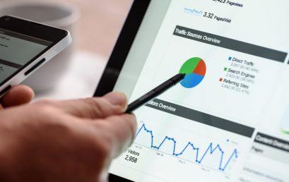 Разработан профстандарт для специалистов по прогнозированию и экспертизе цен на товары, работы и услуги