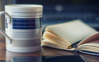 Внесены изменения в типовые условия контрактов (СМП, СОНКО)