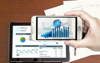 Минфин РФ подготовил законопроект по оптимизации закупок у МСП