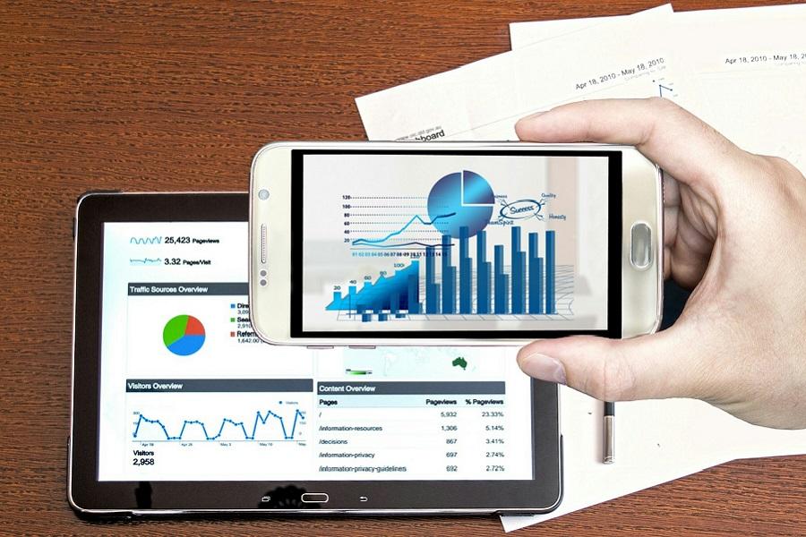 МЭР назвало отрасли, которые станут драйверами экономического роста в 2021-2023 гг.