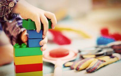 Могут ужесточить требования к участникам госзакупок на поставку продуктов питания для детей