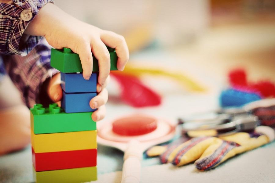 Подготовлен проект о ведении реестра организаторов отдыха и оздоровления детей