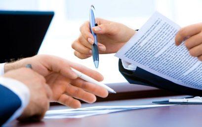 Установлен порядок подготовки НПА определении единственного поставщика при осуществлении закупок по 44-ФЗ