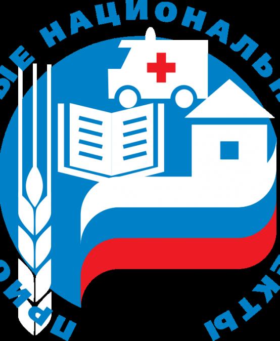 Реализация приоритетных национальных проектов в Самарской области