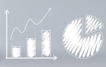 На портале «Госрасходы» опубликован новый рейтинг