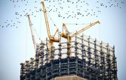 Минстрой предложил единые правила закупок по Закону N 223-ФЗ строительных работ «под ключ»