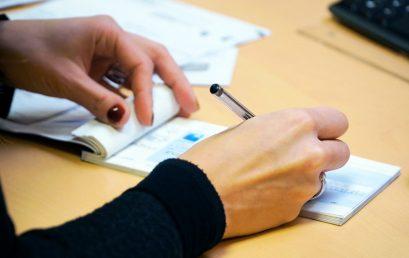 Утвержден новый порядок формирования и направления информации в закрытый реестр банковских гарантий