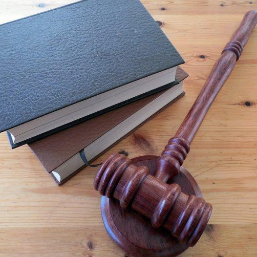 Как будут подтверждать соответствие товаров установленным запретам по 44-ФЗ